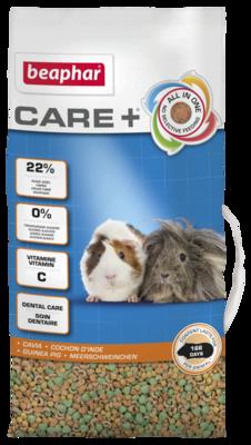Care+ Cavia 5kg